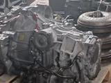 Nissan акпп квест за 103 103 тг. в Алматы – фото 2