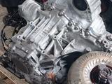 Nissan акпп квест за 103 103 тг. в Алматы – фото 3