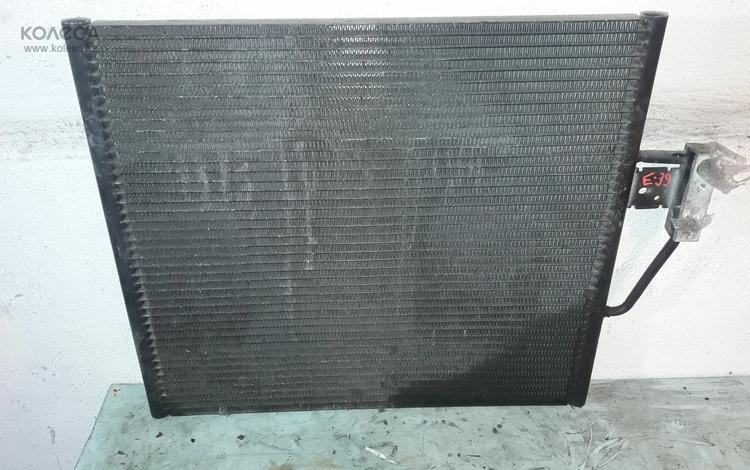 Радиатор кондиционера е39 за 20 000 тг. в Караганда