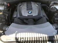 Клапан печки е65 за 100 тг. в Алматы