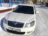Skoda Octavia 2013 года за 3 700 000 тг. в Нур-Султан (Астана)