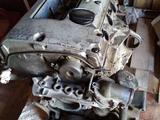 Мерс о. Б 2.3. М 111 мотор за 70 000 тг. в Кульсары