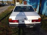 BMW 730 1988 года за 900 000 тг. в Алматы