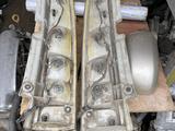 Задние фанари Honda Capa (1998-2002) за 25 000 тг. в Алматы – фото 4