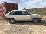 ВАЗ (Lada) 2109 (хэтчбек) 1999 года за 650 000 тг. в Нур-Султан (Астана) – фото 3