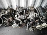 Двигатель 3.0 6g72 за 320 000 тг. в Алматы