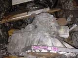 Контрактные АКПП из Японий на Ниссан Тиида 1, 5 HR15 за 105 000 тг. в Алматы – фото 2