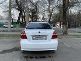 Ravon Nexia R3 2019 года за 4 400 000 тг. в Алматы – фото 5