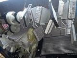 Радиатор печки за 707 тг. в Семей – фото 2