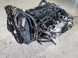 Двигатель 2.3 за 260 000 тг. в Алматы – фото 5