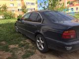 BMW 523 1998 года за 2 700 000 тг. в Нур-Султан (Астана)