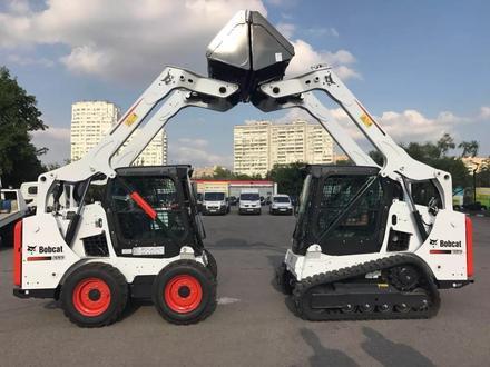 Капитальный ремонт двигателей погрузчиков и спецтехники Дальнего зарубежья в Шымкент