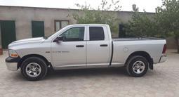 Dodge Ram 2012 года за 11 500 000 тг. в Актау – фото 2
