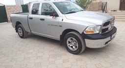 Dodge Ram 2012 года за 11 500 000 тг. в Актау – фото 3