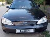 Ford Mondeo 2001 года за 1 600 000 тг. в Алматы