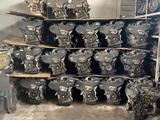 Привозной двигатель 1mz fe toyota (тойота) за 61 188 тг. в Алматы – фото 2