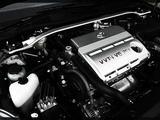 Привозной двигатель 1mz fe toyota (тойота) за 61 188 тг. в Алматы