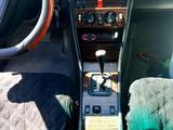 Mercedes-Benz E 220 1994 года за 2 900 000 тг. в Павлодар – фото 2