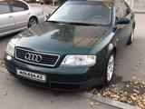 Audi A6 1997 года за 2 500 000 тг. в Павлодар