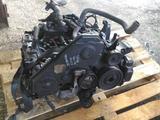 Контрактный двигатель 3.6L в Алматы