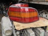 Задний фанари Lexus LS400 (1994-2000) 20000т за обе за 20 000 тг. в Алматы – фото 3