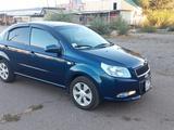 Chevrolet Nexia 2021 года за 5 200 000 тг. в Алматы – фото 4