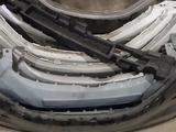 Бампер передний за 126 тг. в Алматы – фото 2