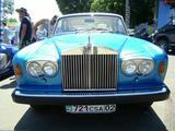 Rolls-Royce Silver Shadow 1979 года за 16 000 000 тг. в Алматы