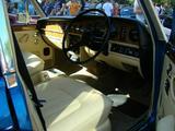 Rolls-Royce Silver Shadow 1979 года за 16 000 000 тг. в Алматы – фото 2