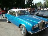 Rolls-Royce Silver Shadow 1979 года за 16 000 000 тг. в Алматы – фото 3