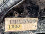 Туманки ОРИГИНАЛ В ОТЛИЧНОМ СОСТОЯНИИ на Hyundai Accent за 20 000 тг. в Атырау – фото 5