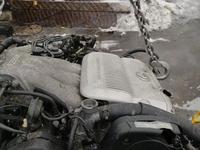 3Vz двигатель за 250 тг. в Алматы