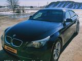 BMW 530 2009 года за 8 500 000 тг. в Актау – фото 2
