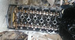 Двигаль 3.6 за 270 000 тг. в Алматы – фото 2