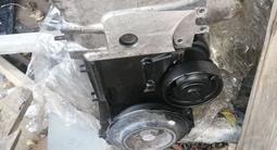 Двигаль 3.6 за 270 000 тг. в Алматы – фото 3
