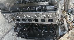 Двигаль 3.6 за 270 000 тг. в Алматы – фото 4