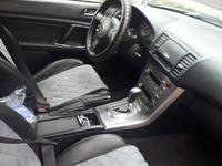 Subaru Legacy 2005 года за 3 600 000 тг. в Алматы