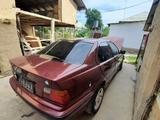 BMW 318 1991 года за 450 000 тг. в Шымкент – фото 2