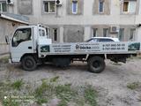 FAW 2007 года за 2 100 000 тг. в Шымкент – фото 2