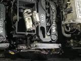 Двигатель за 180 000 тг. в Алматы