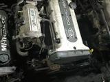 Двигатель за 180 000 тг. в Алматы – фото 3
