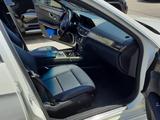 Mercedes-Benz E 350 2011 года за 6 950 000 тг. в Атырау – фото 3