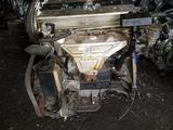 Контрактный двигатель X18XE из Японии без пробега по Казахстану за 250 000 тг. в Нур-Султан (Астана)