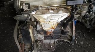 Контрактный двигатель X18XE из Японии без пробега по Казахстану за 230 000 тг. в Нур-Султан (Астана)