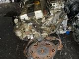 Контрактный двигатель X18XE из Японии без пробега по Казахстану за 250 000 тг. в Нур-Султан (Астана) – фото 3