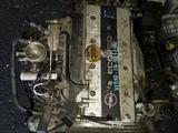 Контрактный двигатель X18XE из Японии без пробега по Казахстану за 250 000 тг. в Нур-Султан (Астана) – фото 4