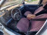 Volkswagen Vento 1992 года за 1 000 000 тг. в Алматы – фото 4