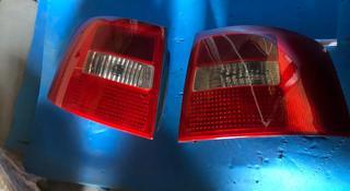 Задние фонари Для моделей Audi a6 c5 (1997 — 2004) за 25 000 тг. в Алматы