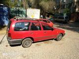Nissan Sunny 1993 года за 850 000 тг. в Алматы