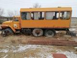 Урал  4320 2001 года за 700 000 тг. в Атырау